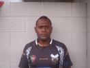 Jason Pakasongi
